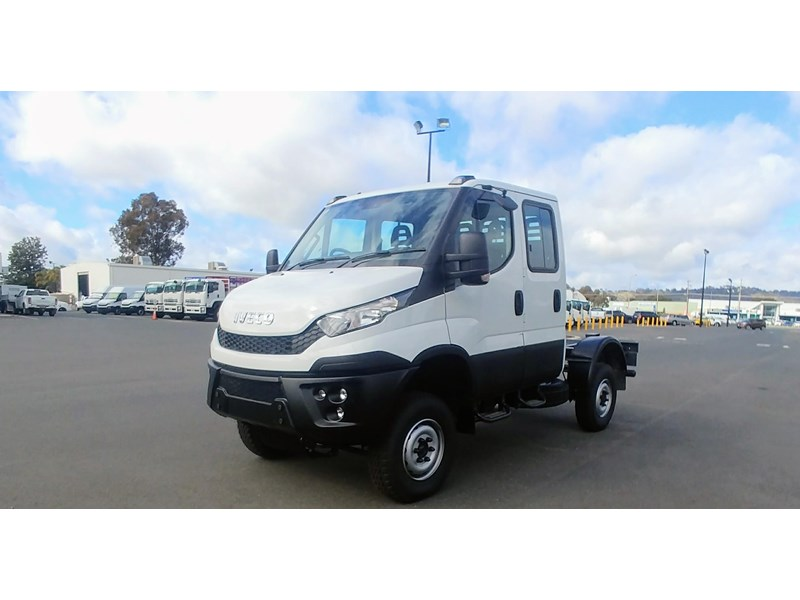 iveco other 528942 004