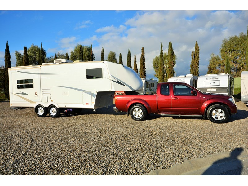 cut loose rv 5th wheeler 529601 004