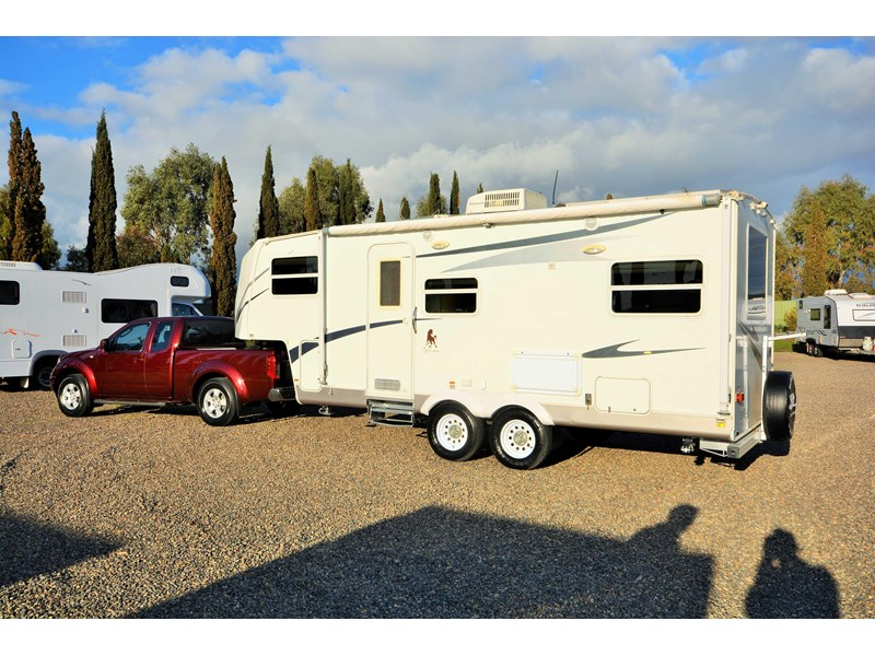 cut loose rv 5th wheeler 529601 002