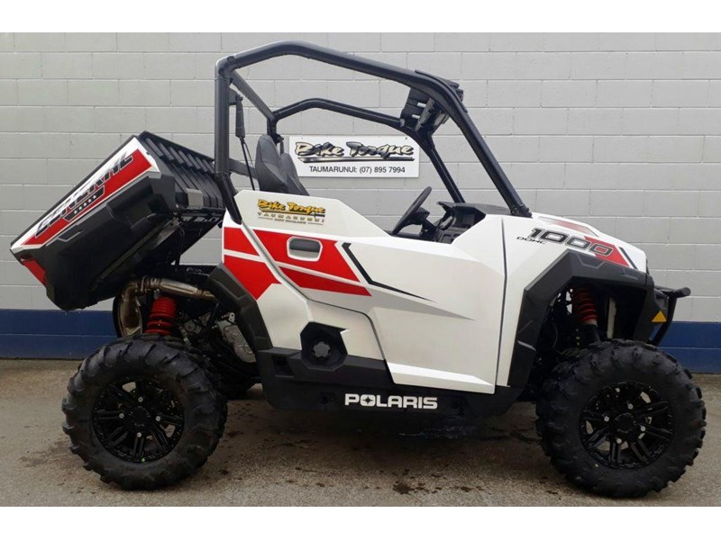polaris general 1000 530446 002