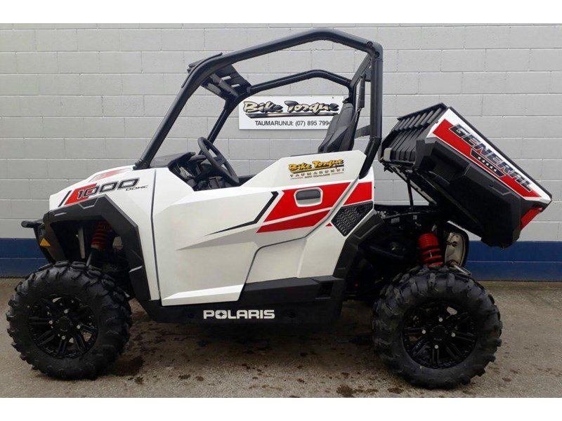 polaris general 1000 530446 006