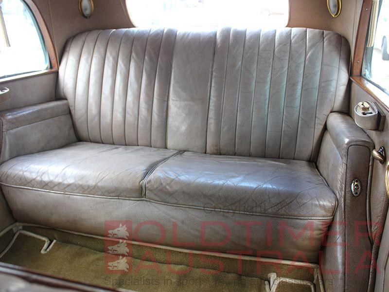 rolls-royce phantom 530492 042
