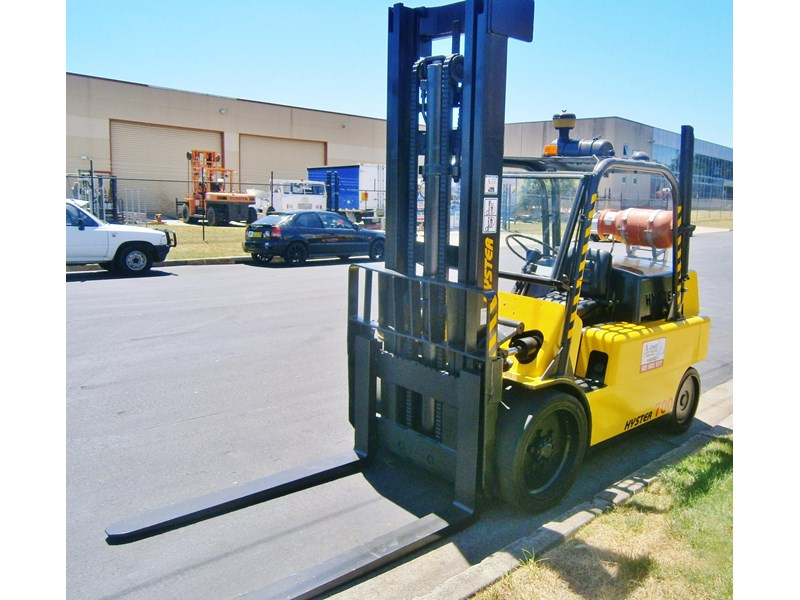 hyster s150a 464714 003
