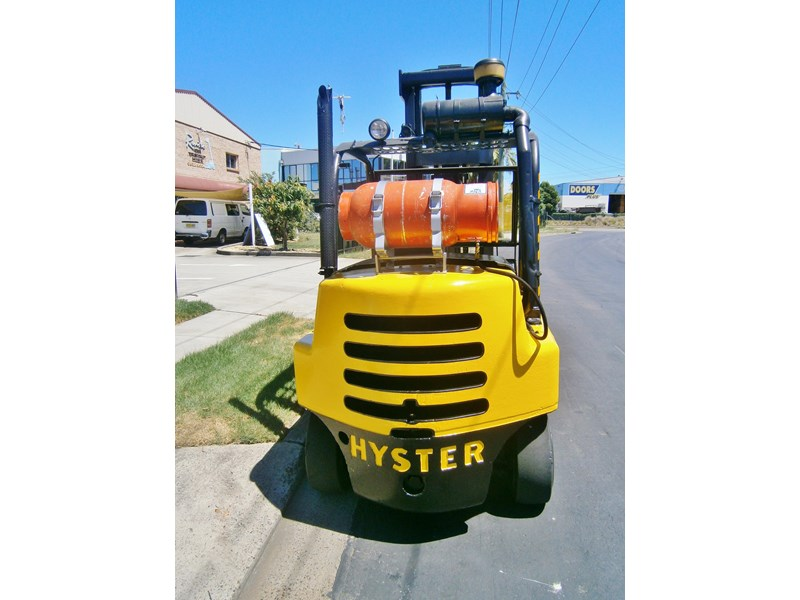 hyster s150a 464714 004