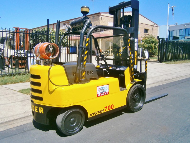 hyster s150a 464714 002