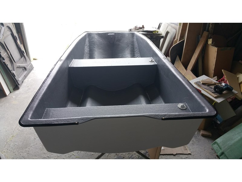 custom & production fibreglass - composite services ef-composites 306824 008