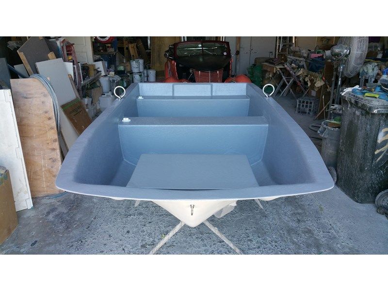 custom & production fibreglass - composite services ef-composites 306824 010
