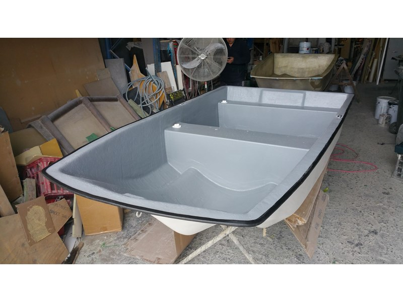 custom & production fibreglass - composite services ef-composites 306824 012
