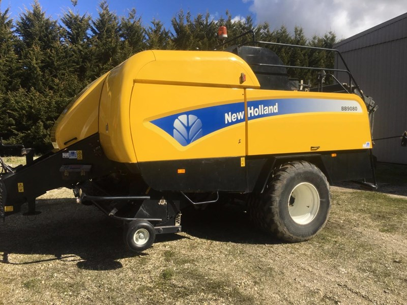 new holland bb9080 531692 001