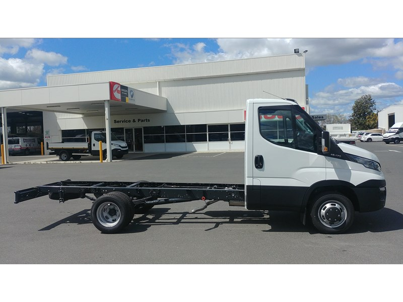 iveco daily 45c170 533490 002