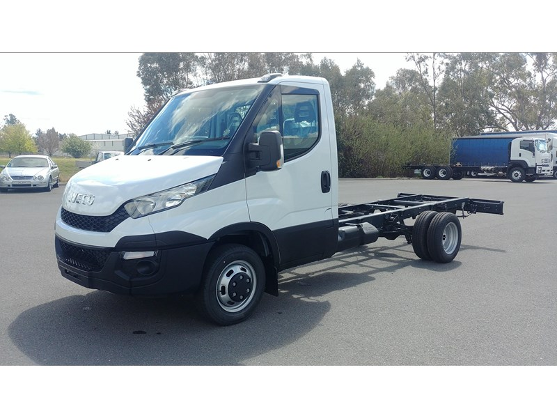iveco daily 45c170 533490 005