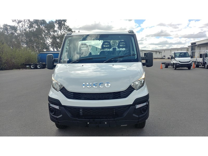 iveco daily 45c170 533490 006