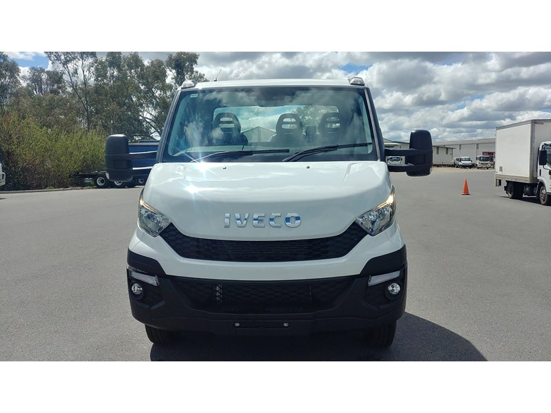 iveco daily 45c17a8 533527 007