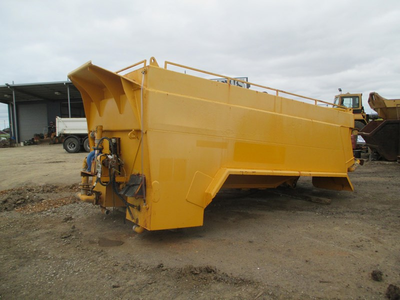 volvo a25d 533791 001