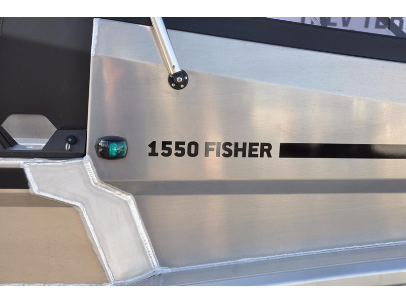 stabicraft 1550 fisher 501682 023