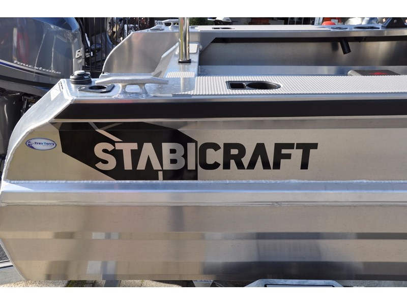 stabicraft 1550 fisher 501682 024
