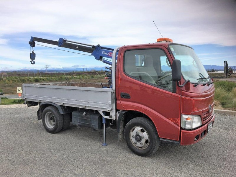 toyota toyoace 534267 002
