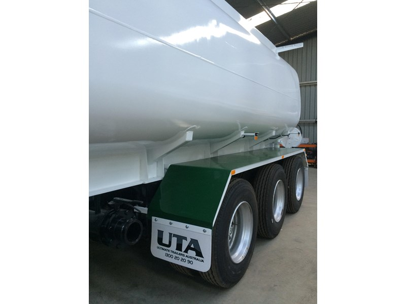 ultimate trailers st32 535859 008