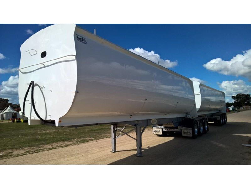 bruce rock engineering grain tipper 535846 004