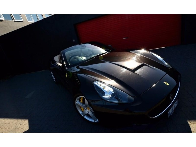 ferrari california 536590 003