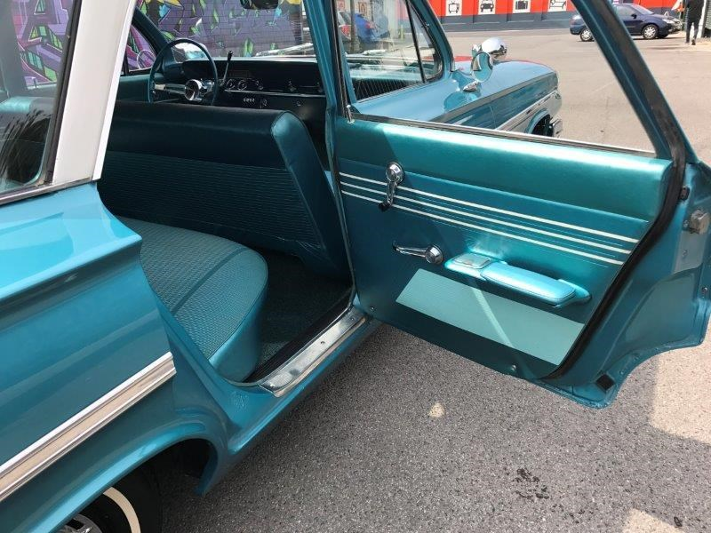 chevrolet bel air 529667 012