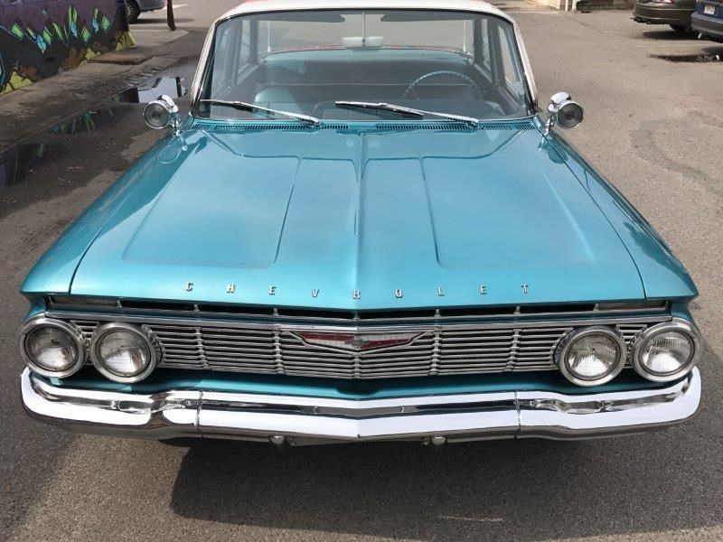 chevrolet bel air 529667 008