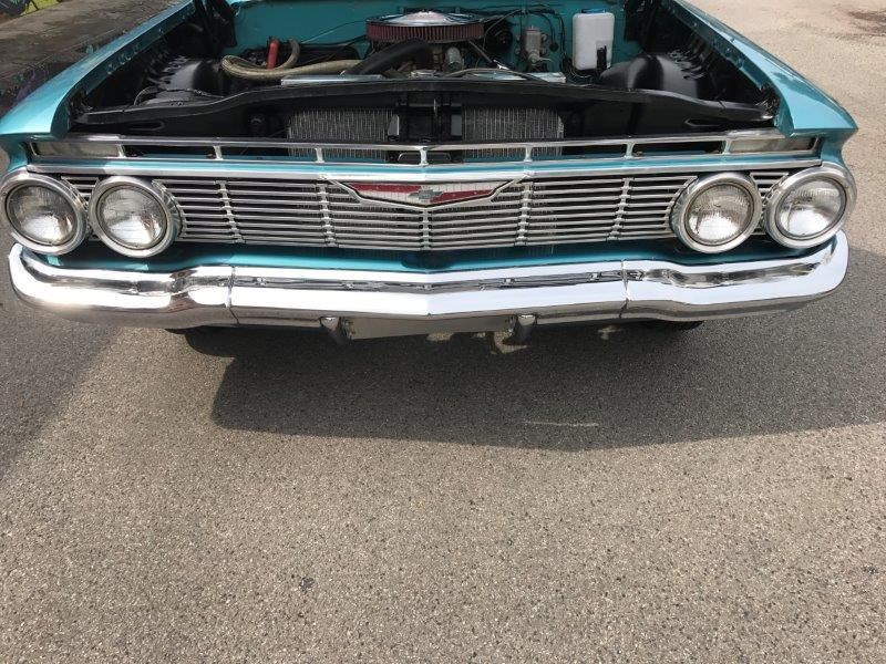 chevrolet bel air 529667 034