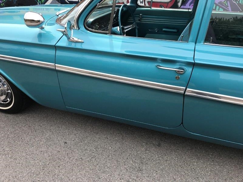 chevrolet bel air 529667 018