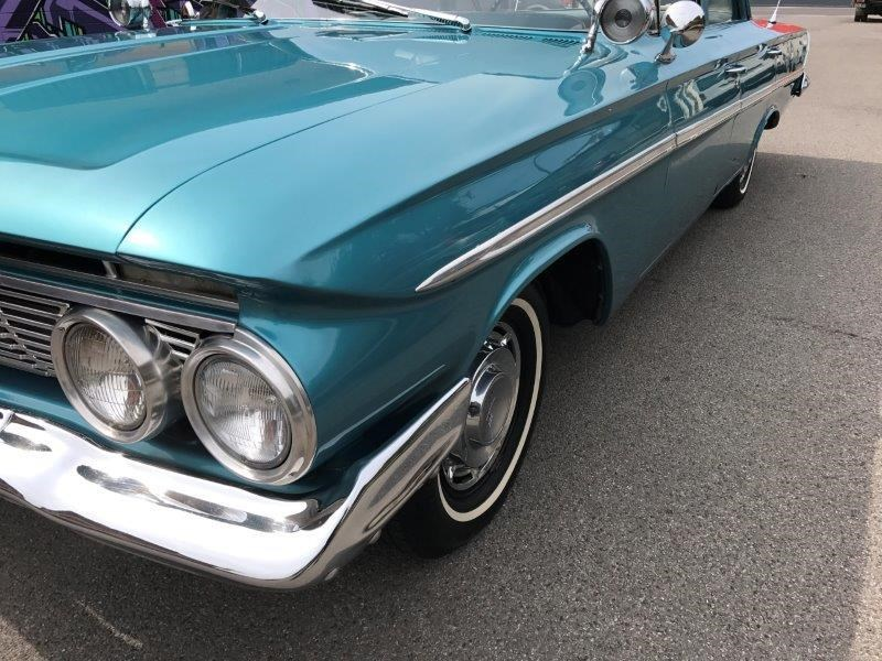 chevrolet bel air 529667 019