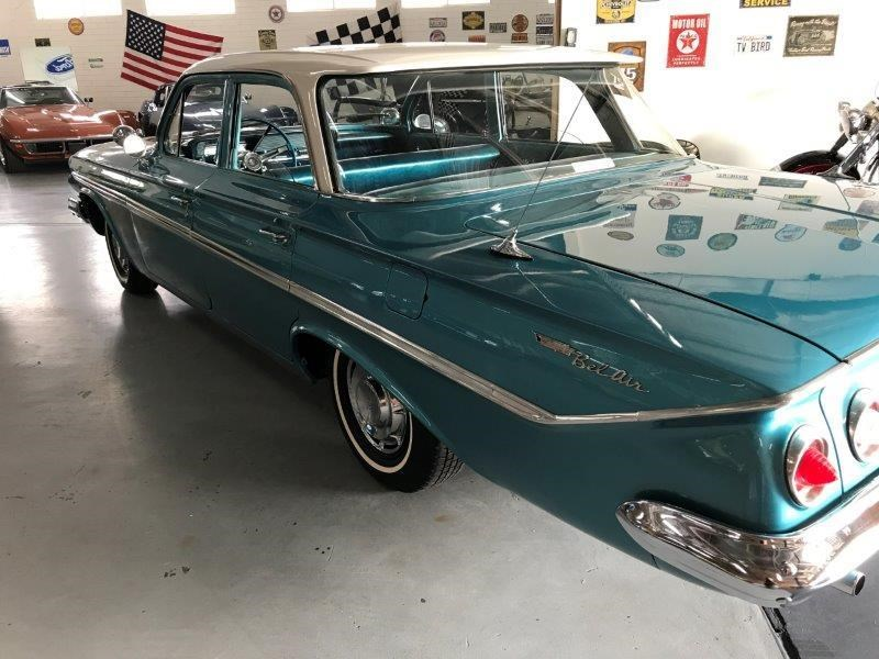 chevrolet bel air 529667 020