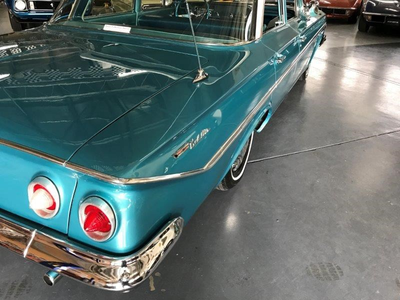 chevrolet bel air 529667 029