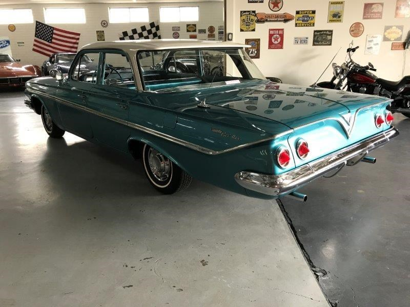 chevrolet bel air 529667 024