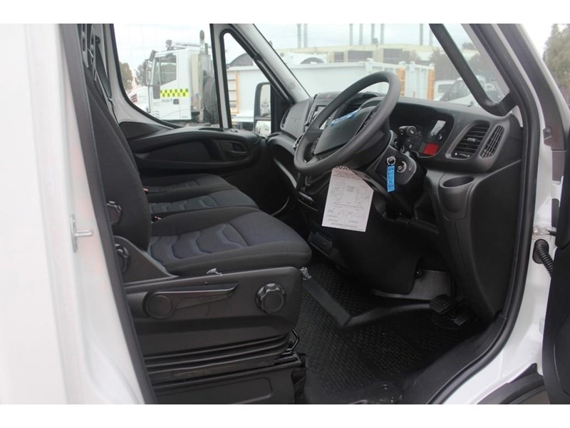iveco daily 45c17 541027 012
