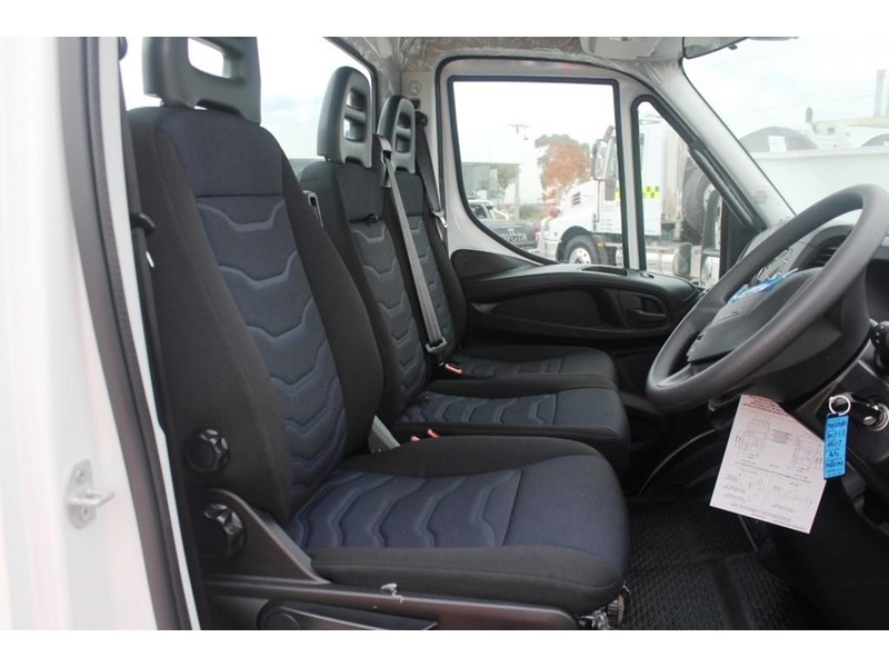 iveco daily 45c17 541027 011