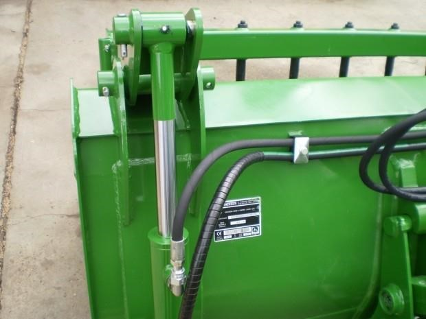 john deere hd mp 2450mm 337986 008