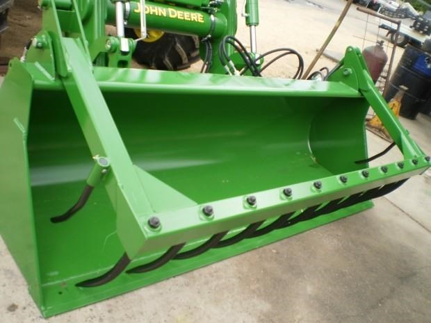 john deere hd mp 2450mm 337986 006
