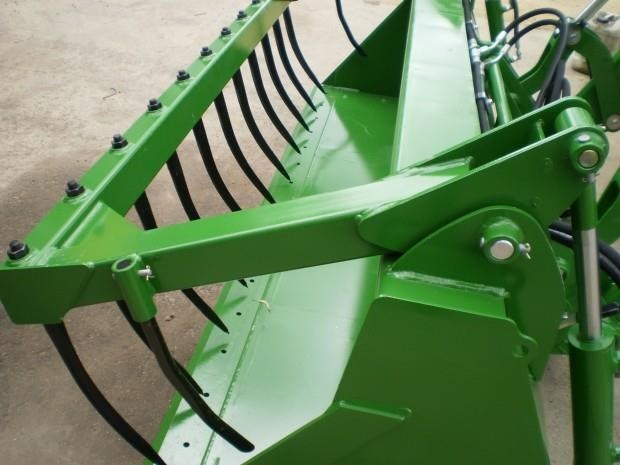 john deere hd mp 2450mm 337986 007