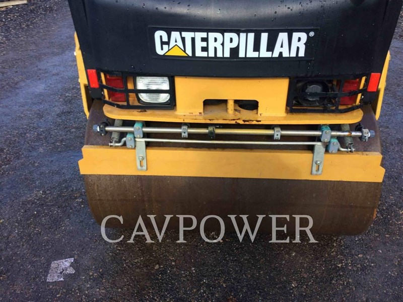 caterpillar cb24 469415 008