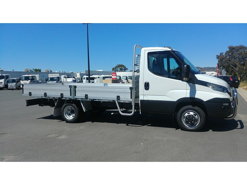 iveco daily 45c17a8 543863 002