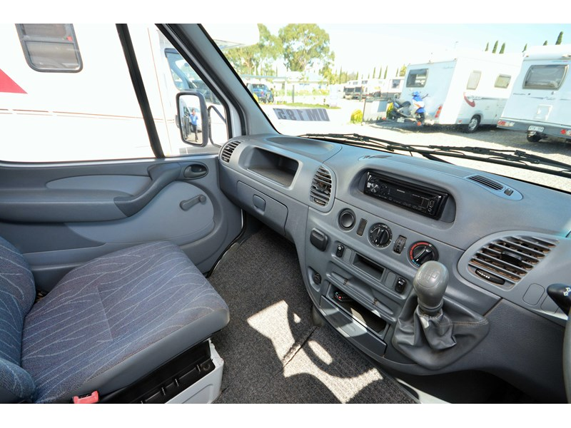 winnebago (avida) mercedes-benz sprinter 545014 020