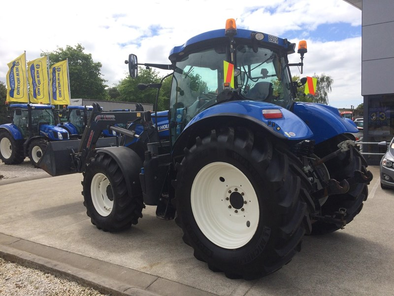 new holland t7.170 530173 003