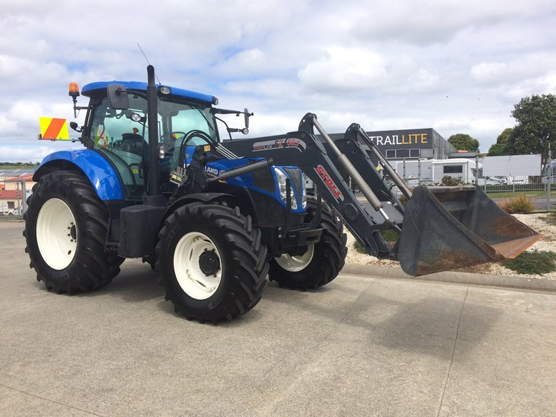 new holland t7.170 530173 001