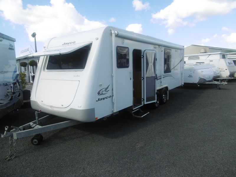 jayco sterling 24ft 545833 001
