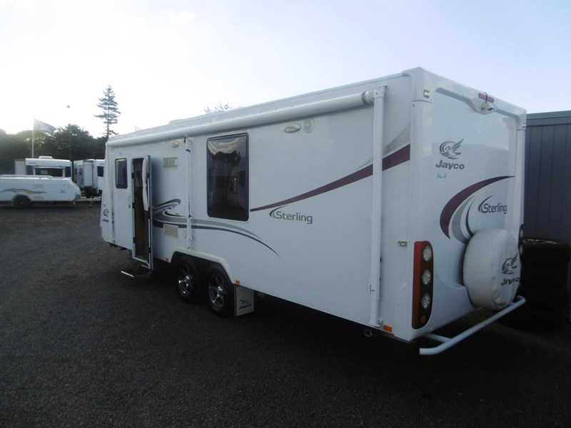 jayco sterling 24ft 545833 002