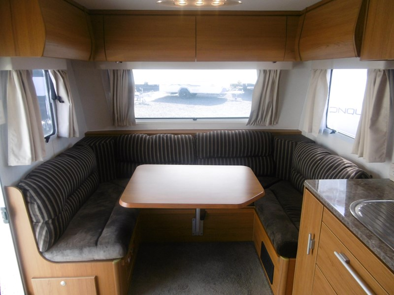jayco sterling 24ft 545833 006