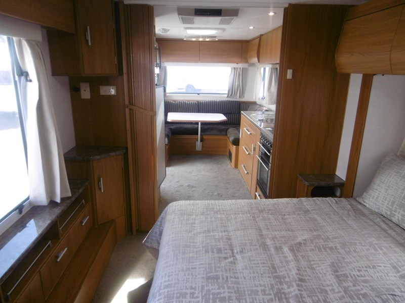 jayco sterling 24ft 545833 012
