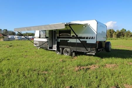 fortitude caravans ever ready family 548116 005