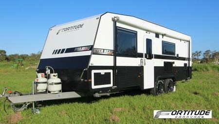 fortitude caravans ever ready family 548116 001