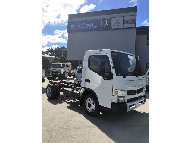 fuso canter 550038 012