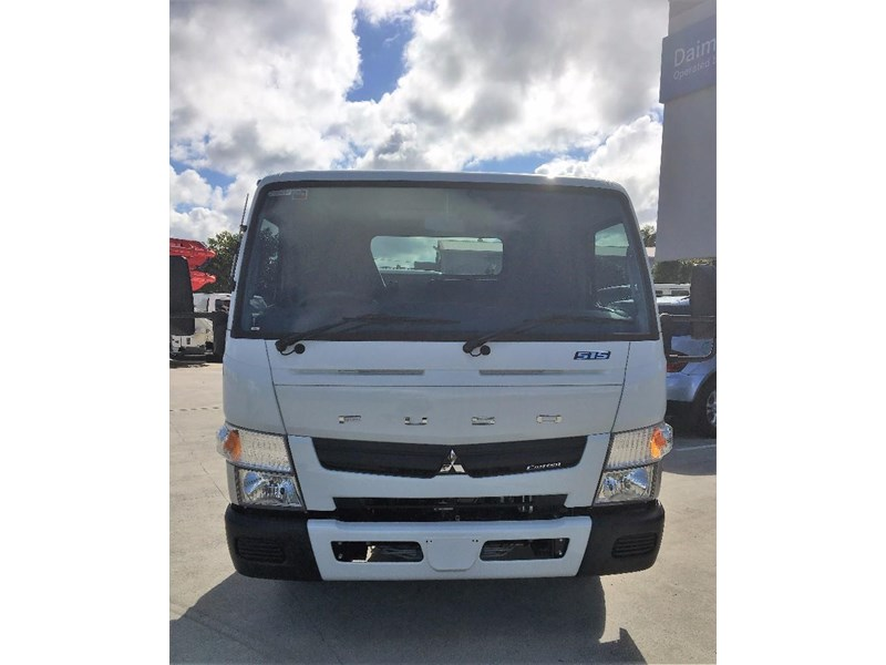 fuso canter 550039 014